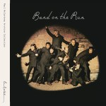 Paul McCartney - Band On the Run VINYL - 06025 5756749