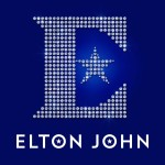 Elton John - Diamonds CD - 06025 5768187