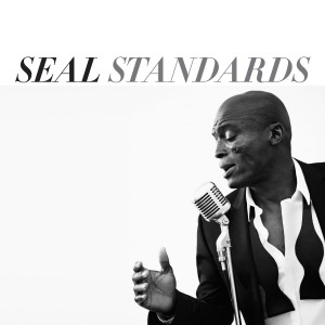 Seal - Standards CD - 06025 5793528