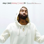Riky Rick - Stay Shining CD - CDSAR011
