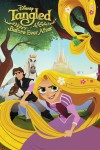 Tangled: Before Ever After DVD - 10228097