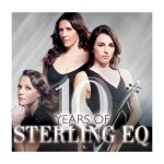 Sterling EQ - 10 Years Of CD - STERLING003