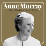 Anne Murray - The Ultimate Collection CD - 06025 5783115
