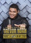 Trevor Noah - There's A Gupta On My Stoep DVD - BSF 164