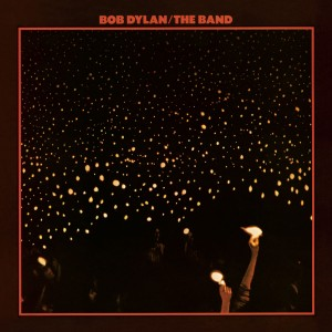 Bob Dylan - Before the Flood VINYL - 88985451741