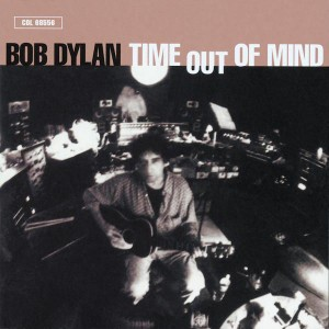Bob Dylan - Time Out of Mind (20th Anniversary) VINYL - 88985425571