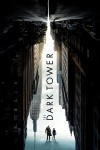 The Dark Tower DVD - 10228166