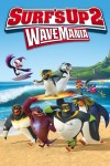 Surf's Up 2: WaveMania DVD - 10227170