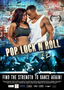 Pop, Lock 'n Roll DVD - IFDVD 029