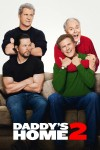 Daddy's Home 2 DVD - EN147901 DVDP