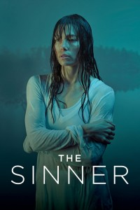 The Sinner: Season 1 DVD - 106926 DVDU