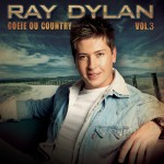 Ray Dylan - Goeie Ou Country Vol 3 CD - SELBCD918