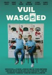 Vuil Wasgoed DVD - 10228361