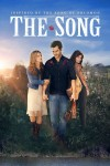 The Song DVD - 10225705