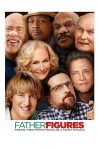 Father Figures DVD - Y34851 DVDW