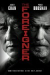The Foreigner DVD - 04280 DVDI