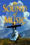 The Sound of Music DVD - 01051 DVDF