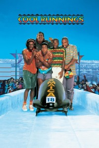 Cool Runnings DVD - 10217969