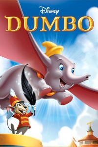 Dumbo Se 70th Anniversary Edition (2010) DVD - 10218002