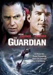 The Guardian DVD - 10218034