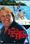 My Father The Hero DVD - 10218132