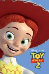 Toy Story 2 DVD - 10218232