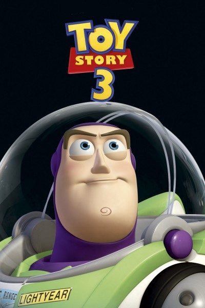 Toy Story 3 DVD - 10218233