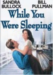While You Were Sleeping DVD - 10218252