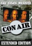 Con Air Extended Edition  DVD - 10218461