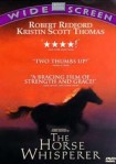 The Horse Whisperer DVD - 10218466
