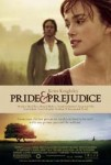 Pride And Prejudice DVD - 43349 DVDU