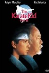 The Karate Kid Part II DVD - 10225703