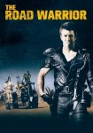 Mad Max 2: The Road Warrior DVD - 11181 DVDW