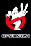 Ghostbusters II DVD - 10226017