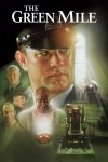 The Green Mile DVD - 12328 DVDU