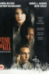 A Time To Kill DVD - 14317 DVDW