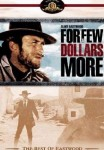 For a Few Dollars More DVD - 16170UA DVDF