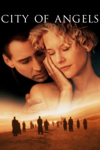 City of Angels DVD - 16320 DVDW
