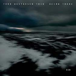Tord Gustavsen - Being There CD - 1723517