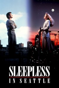 Sleepless in Seattle DVD - 10225777