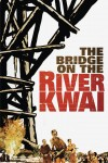 The Bridge on the River Kwai DVD - 10225771