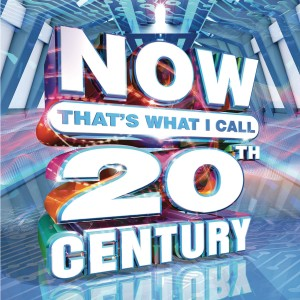 Now That's What I Call 20th Century CD - CDBSP3384