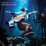 Jeremy Loops - Critical As Water CD - SLCD 1808