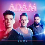 ADAM - Bewe CD - MORFCD 856