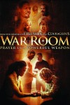 War Room DVD - 10226216