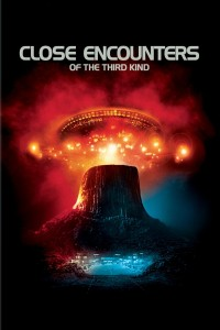 Close Encounters of the Third Kind DVD - 10228135