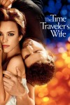 The Time Traveler's Wife DVD - Y24819 DVDW