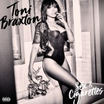 Toni Braxton - Sex & Cigarettes CD - 06025 6731498