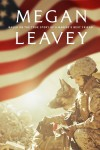Megan Leavey DVD - 10228460