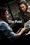 The Post DVD - 04283 DVDI
